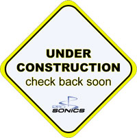 under-construction-logo